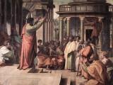 """In libreria """"Paolo e le parole di Gesù: Frammenti di un insegnamentoorale"""""""