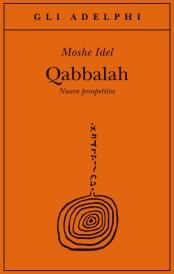 qabbalah-idel