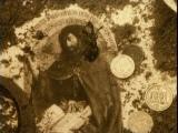 Giovanni Battista, il Giordano e la salvezza diIsraele