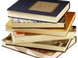 La lettera antica e il Nuovo Testamento: unaguida