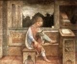 Il pensiero teologico diCicerone