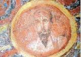 Un altro Paolo nelle catacombe di SanGennaro