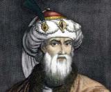 Flavio Giuseppe: il quintovangelo