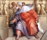 Le azioni simboliche deiprofeti