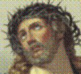 """Conoscere il Gesù storico: una prospettiva """"postmoderna"""""""