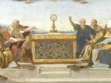 La disciplina dell'arcano