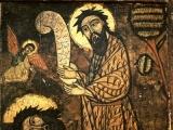 Giovanni Battista e Gesù di Nazareth: storia di unantagonismo