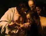 Uno storico deve avere fede se studiaGesù?