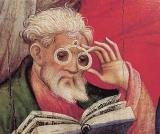 I cinque consigli di Jonathan Z. Smith per una lettura benfatta