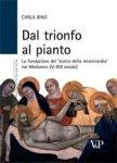 Bino.cover