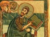 Il racconto e la Scrittura: una lettura antropologica deiVangeli
