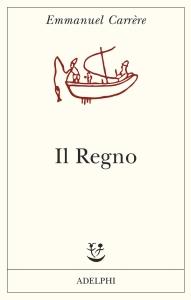 regno.cover